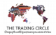 The Trading Circle comes to completion